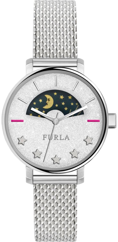 Женские часы Furla R4253118507