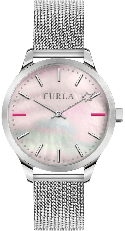 Женские часы Furla R4253119503