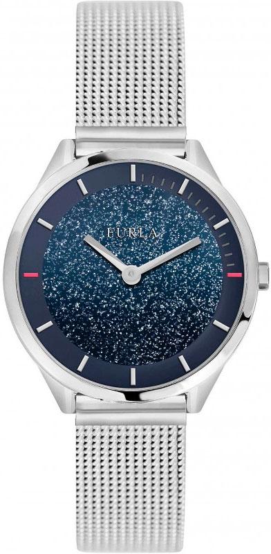 Женские часы Furla R4253123501