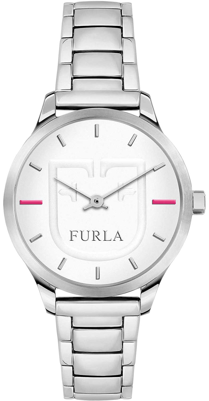 Женские часы Furla R4253125501