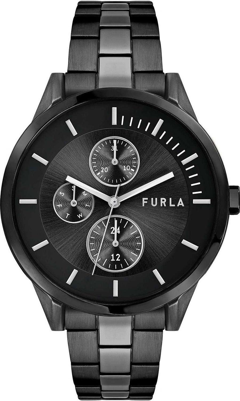 Женские часы Furla R4253128501