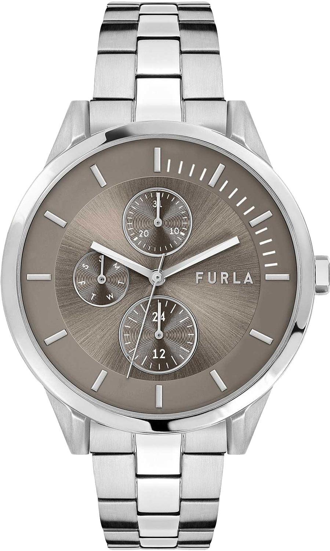 лучшая цена Женские часы Furla R4253128502