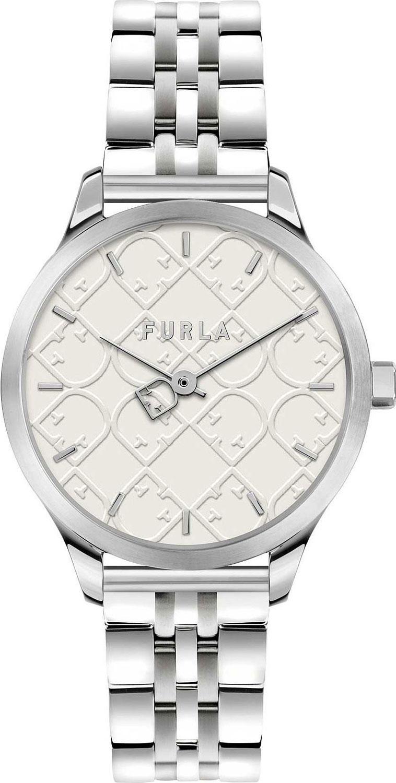 Женские часы Furla R4253131503