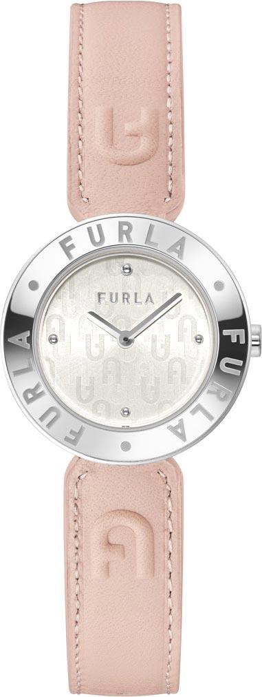 Фото - Женские часы Furla WW00004004L1 женские часы furla r4253124504