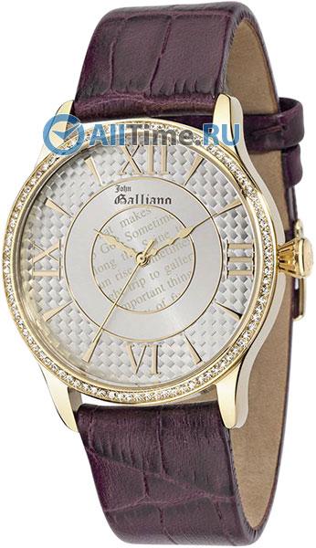 Женские часы Galliano R2551121501
