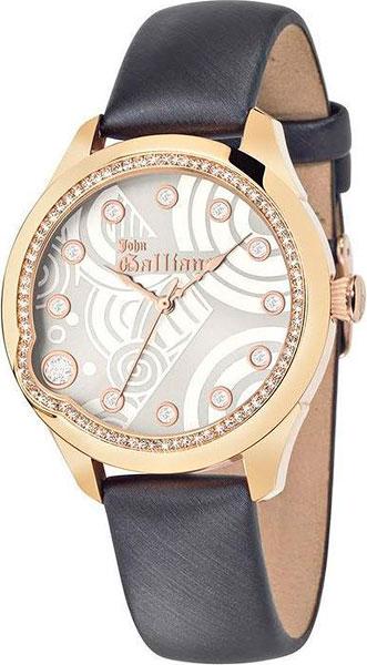 цена  Женские часы Galliano R2551130503  онлайн в 2017 году