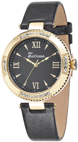Женские часы Galliano R2553123505