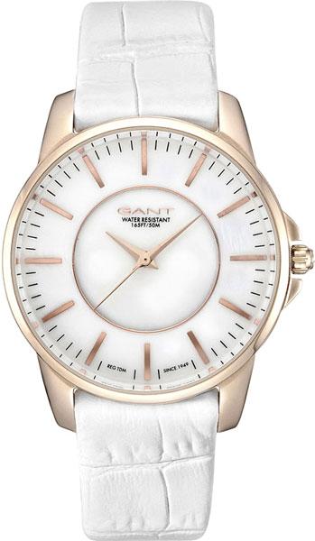 Женские часы Gant GT003002 gant часы gant w70471 коллекция crofton