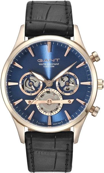Мужские часы Gant GT005002
