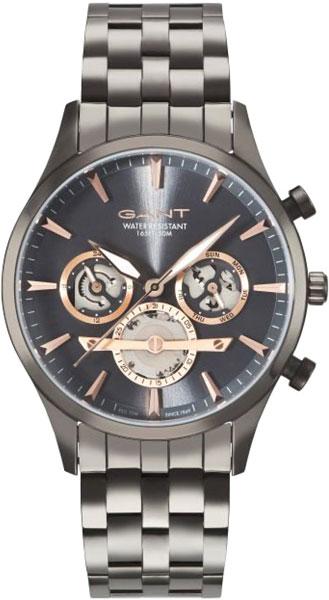 Мужские часы Gant GT005005. Производитель: Gant, артикул: 193723