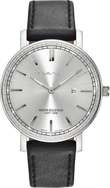 лучшая цена Мужские часы Gant GT006003