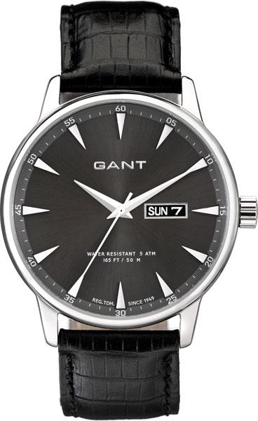 Мужские часы Gant W10701 часы gant w10701