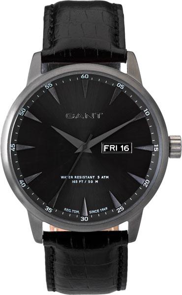 Мужские часы Gant W10704 мужские часы gant w70471