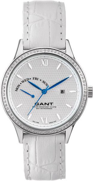 Женские часы Gant W10765-ucenka