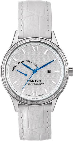 Женские часы Gant W10765 gant часы gant w70471 коллекция crofton