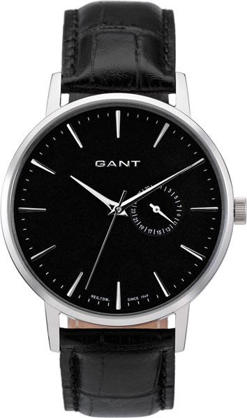Мужские часы Gant W10841 мужские часы gant w108411