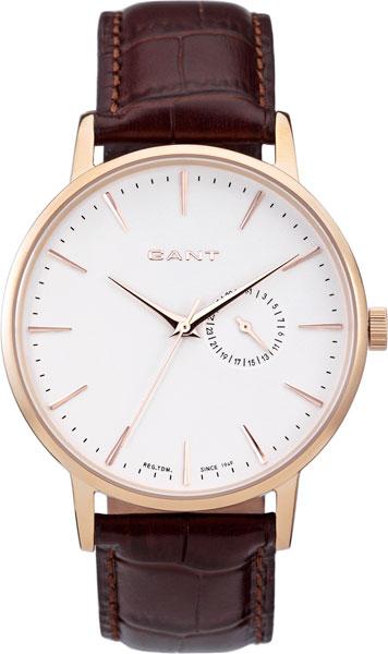 где купить Мужские часы Gant W10846 по лучшей цене