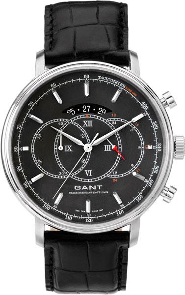 лучшая цена Мужские часы Gant W10891