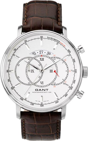 Мужские часы Gant W10892 недорго, оригинальная цена