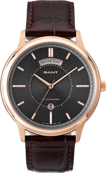 Мужские часы Gant W10934 мужские часы gant w70471