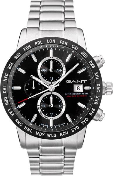 Мужские часы Gant W11105 все цены