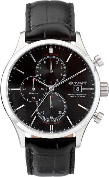 Мужские часы Gant W70401