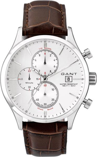 лучшая цена Мужские часы Gant W70402