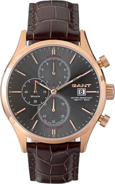 Мужские часы Gant W70406 мужские часы gant w70471