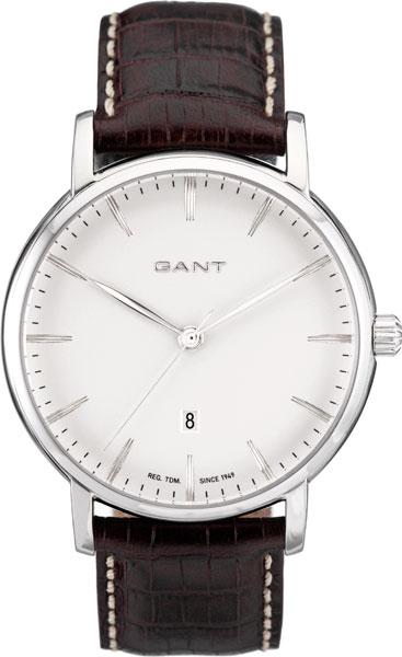 Мужские часы Gant W70432 gant часы gant w70471 коллекция crofton