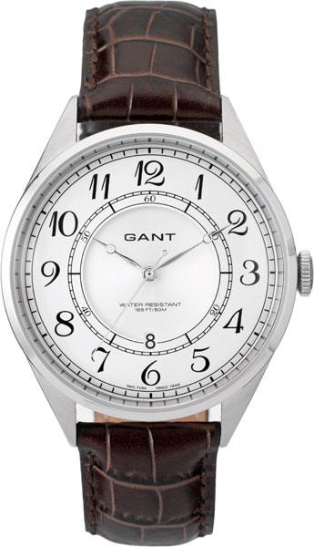Мужские часы Gant W70472 gant часы gant w70471 коллекция crofton