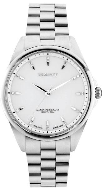 Женские часы Gant W70561 gant часы gant w70471 коллекция crofton