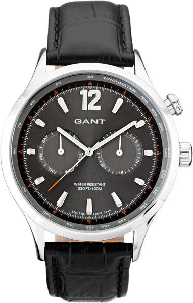 лучшая цена Мужские часы Gant W70611
