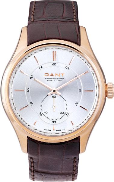 Купить Мужские Часы Gant W70674
