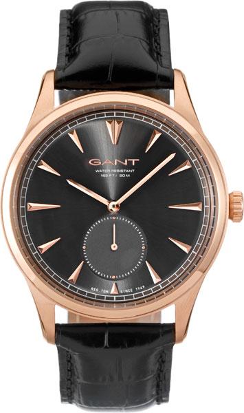 лучшая цена Мужские часы Gant W71004