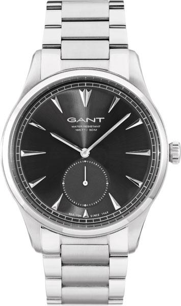 цена Мужские часы Gant W71007 онлайн в 2017 году