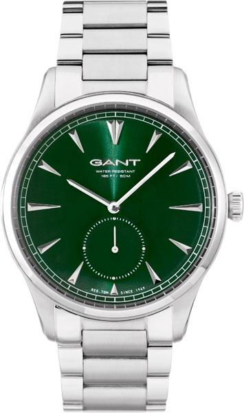 лучшая цена Мужские часы Gant W71009