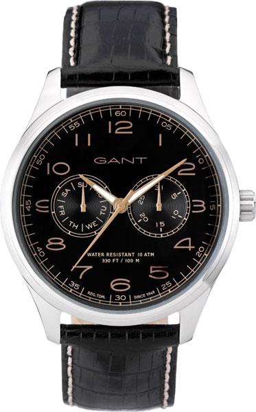 Мужские часы Gant W71601 все цены