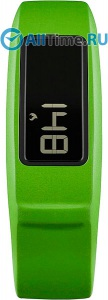 Garmin Vivofit-2-Green