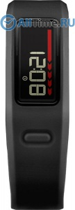 Garmin Vivofit-Black