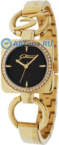 Женские наручные fashion часы Gattinoni AND-414