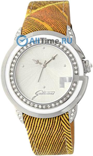 Женские часы Gattinoni ELE-PL33