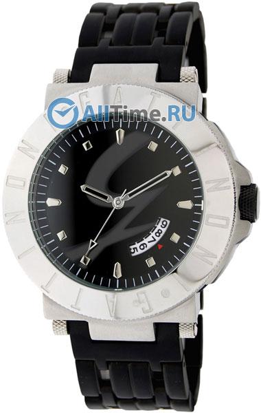 Мужские часы Gattinoni GYR-113 gattinoni кардиган