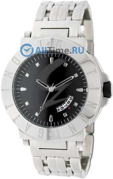Часы Gattinoni PHO-113-ucenka Часы Royal London RL-21353-08