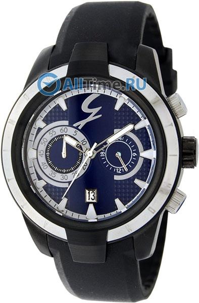 Мужские часы Gattinoni PHO-1111