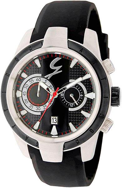 Мужские часы Gattinoni PHO-113 gattinoni часы gattinoni ari pl 1 3 коллекция aries