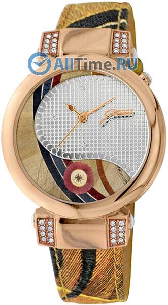 Женские часы Gattinoni TU-PLPL5