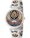 Женские наручные fashion часы Gattinoni AST-3PL3