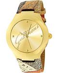 Fashion часы Gattinoni MAI-PL4G4 в AllTime.ru.
