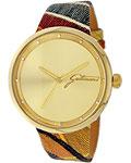Женские наручные fashion часы Gattinoni VRG-PL33