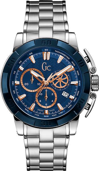 Мужские часы Gc X11002G7S